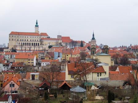 Mikulov, South Moravia.jpg