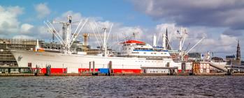 Cap San Diego, Hamburg.jpg