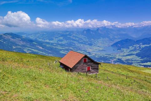 Atop Mount Rigi.jpg