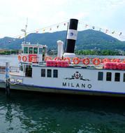 MV Milano, Lake Como.jpg