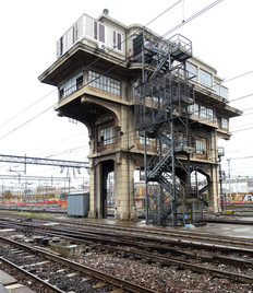 Bologna Centrale.jpg