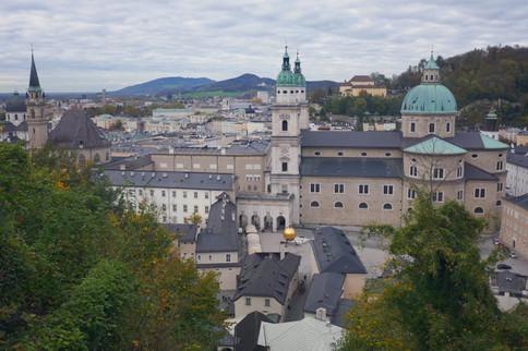 Salzburg.jpg