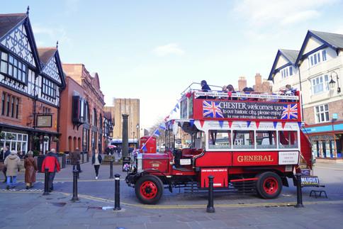 Chester, England.jpg