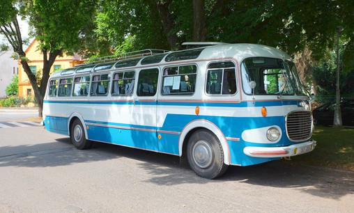 Skoda Luxury Bus.jpg