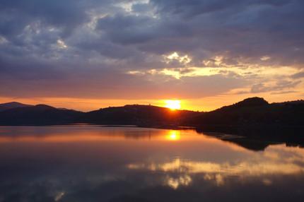 Polish Lake.jpg