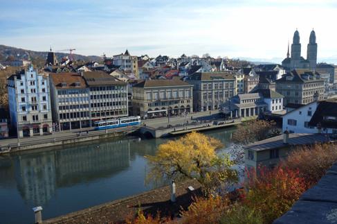 River Limmat, Zurich.jpg
