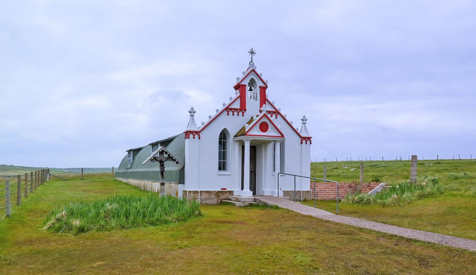 Itallian Chapel.jpg
