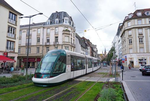 Strasbourg Grass Track.jpg