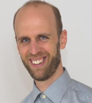 Ehrenvolle Berufung für unseren technischen Berater Christoph Meier