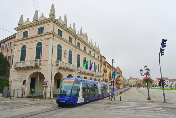 Padua, 2019.jpg