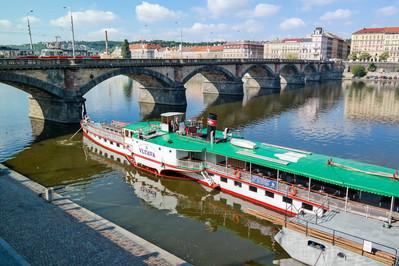 Prague Riverside.jpg