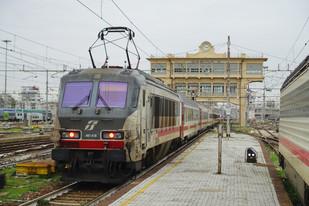 Milano Intercity.jpg