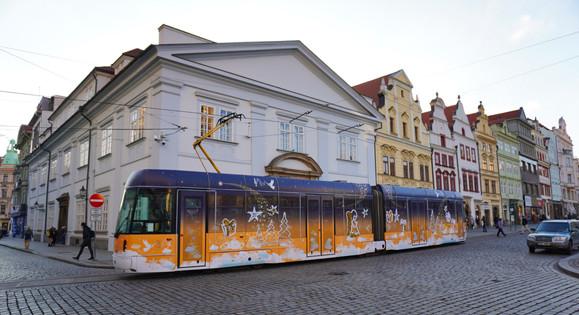 Advent Tram.jpg