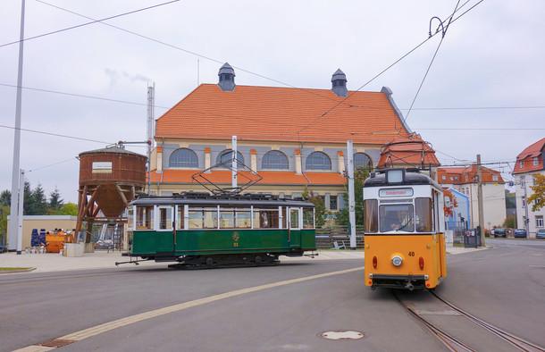 Nordhausen 2015.jpg