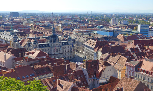 Graz, Austria.jpg
