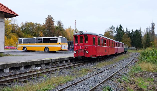 Karosa Bus.jpg