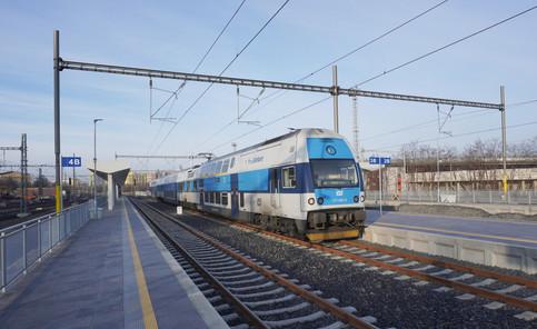 Praha Eden Station and Stadium.jpg