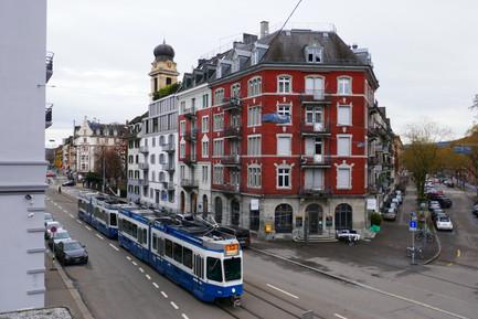 Streetscene Limmatstrasse.jpg