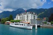 Brunnen Pier, Switzerland.jpg