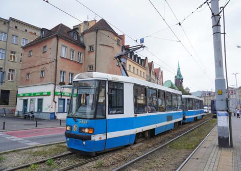 ProTram Wroclaw.jpg