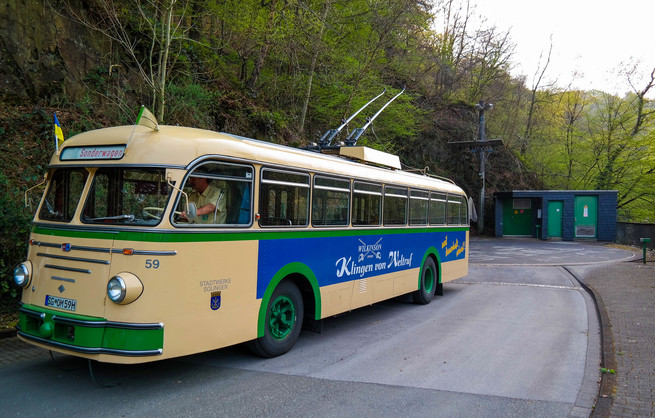 Solingen Trolley Turntable.jpg