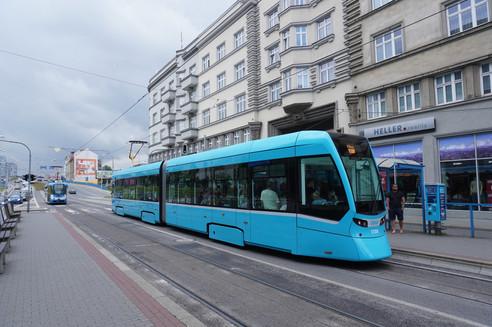 Tango, Ostrava, 2020.jpg
