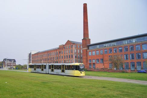 East Manchester 2013.jpg