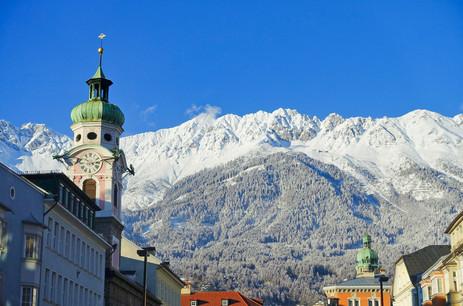 Innsbruck, Austria.jpg