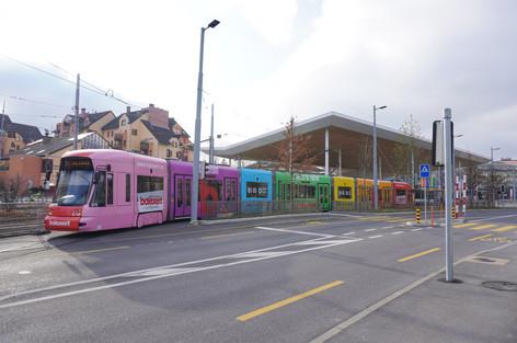 Balexert Geneve, 2019.jpg