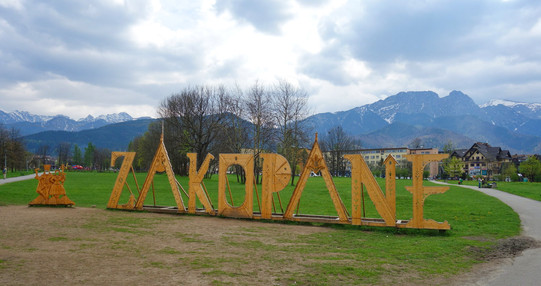 Zakopane, Poland.jpg