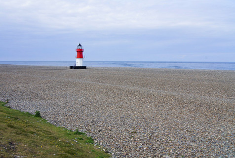 Isle of Man Lighthouse.jpg