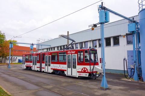 Erfurt 2015.jpg