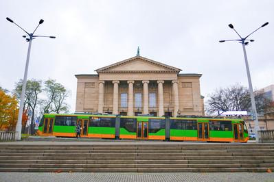 Poznan 2017.jpg