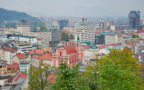 Ljubljana Skyline.jpg
