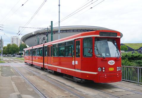 Katowice Spodek.jpg