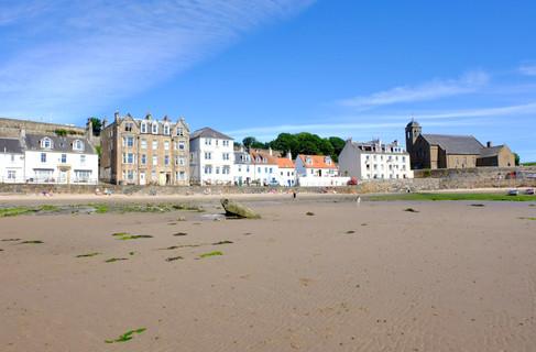 Fife, Scotland.jpg