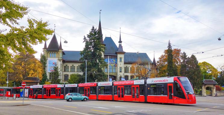 Bern Helvetiaplatz, 2015.jpg