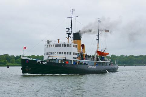 Icebreaker Stettin.jpg