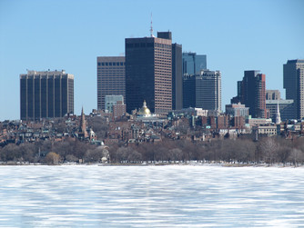 Boston, USA.jpg
