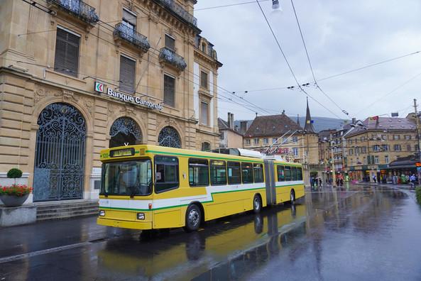 Neuenburg.jpg