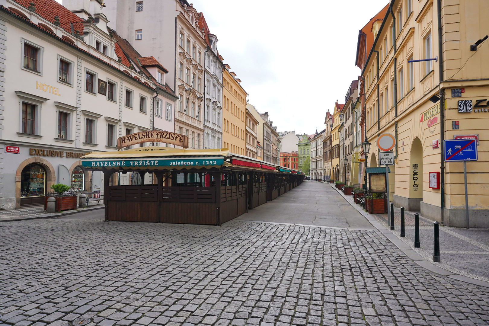 Havel Market.jpg