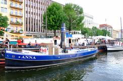 Historischer Hafen Berlin.jpg