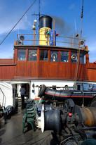 Steamer Busshard, Kiel.jpg