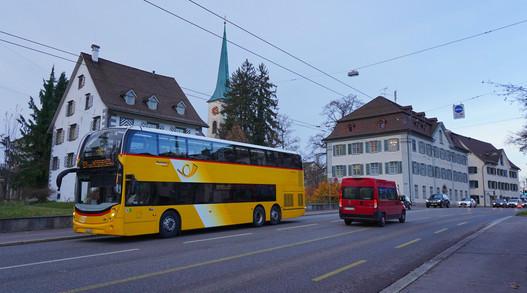 PostAuto St. Gallen.jpg