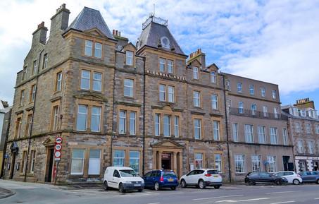 Kirkwall Hotel.jpg