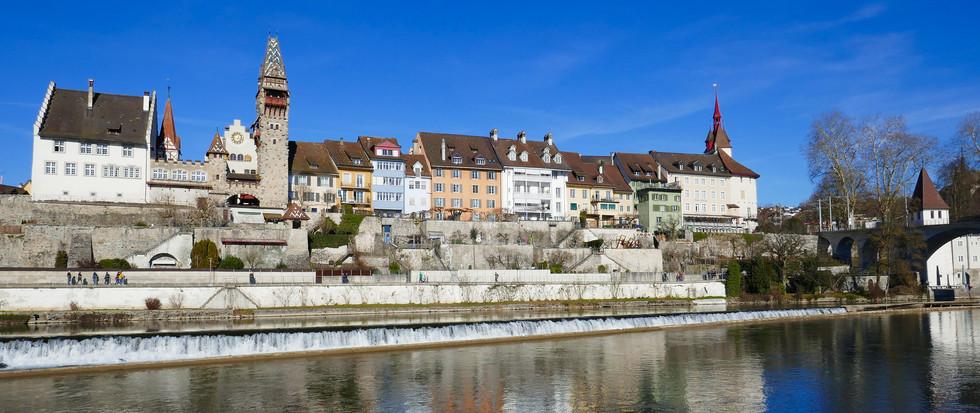 Bremgarten, Switzerland.jpg
