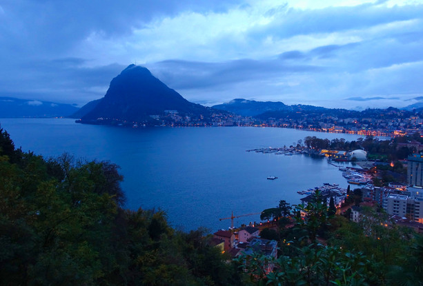 Lugano, Switzerland.jpg