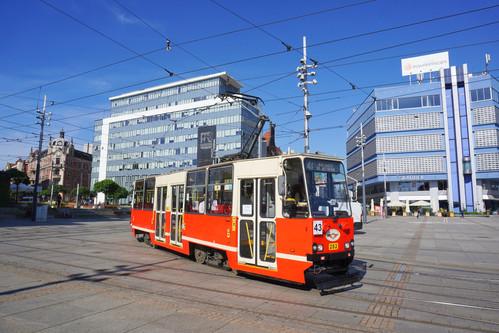 Katowice Rynek.jpg