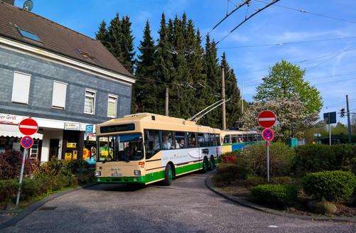 Solingen Trolleys.jpg
