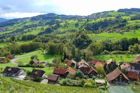Appenzell.jpg